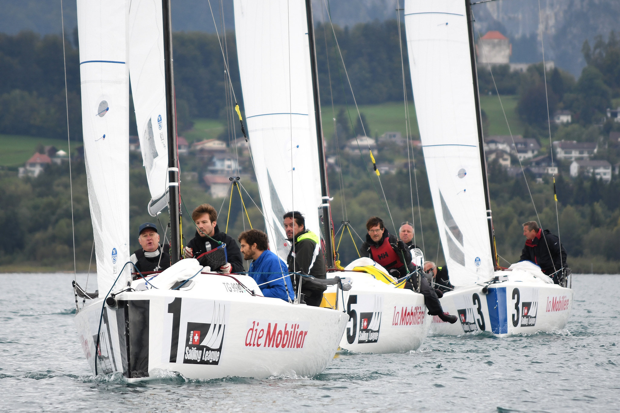 2017 Swisssailingleague 03