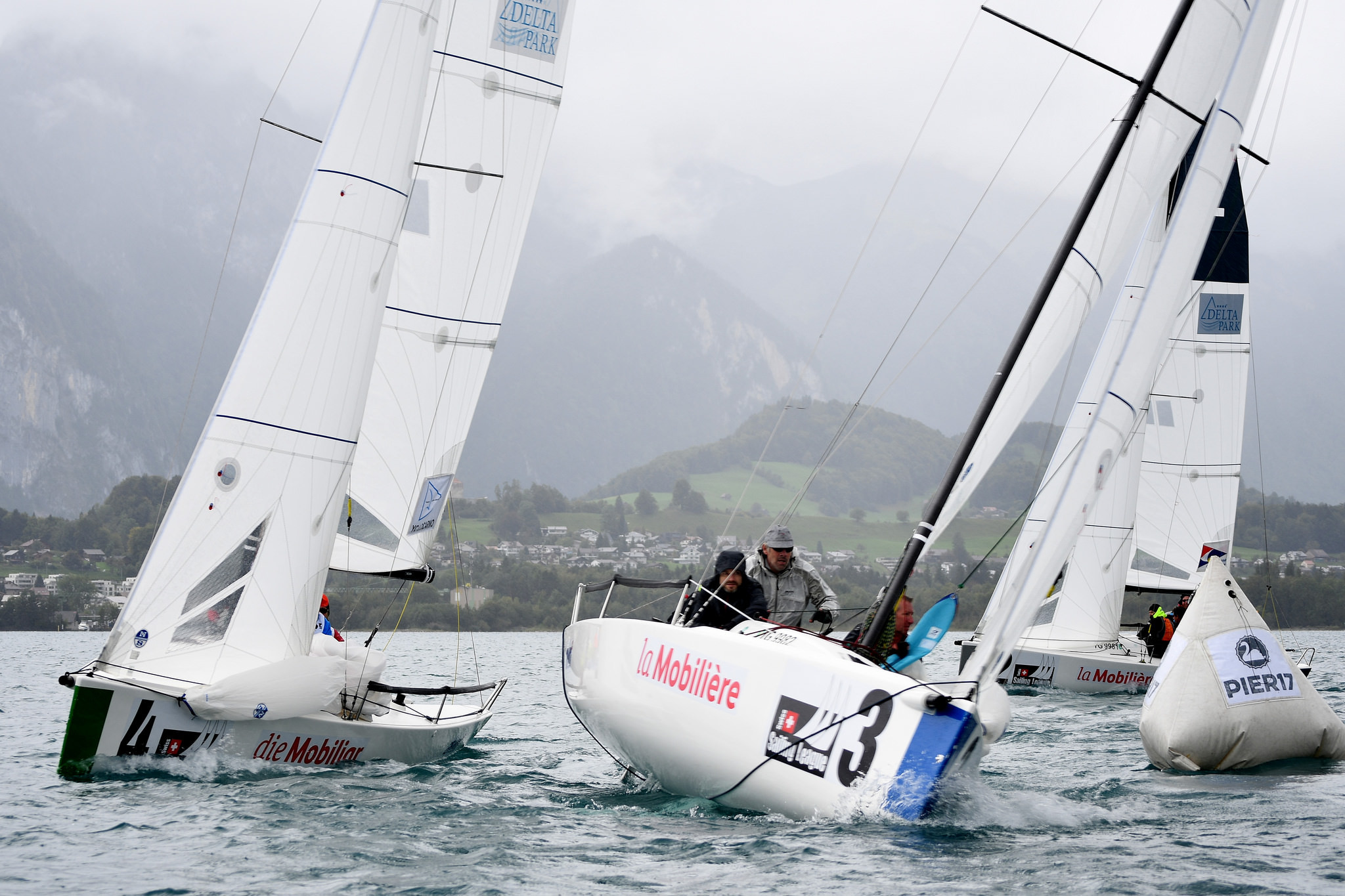 2017 Swisssailingleague 04