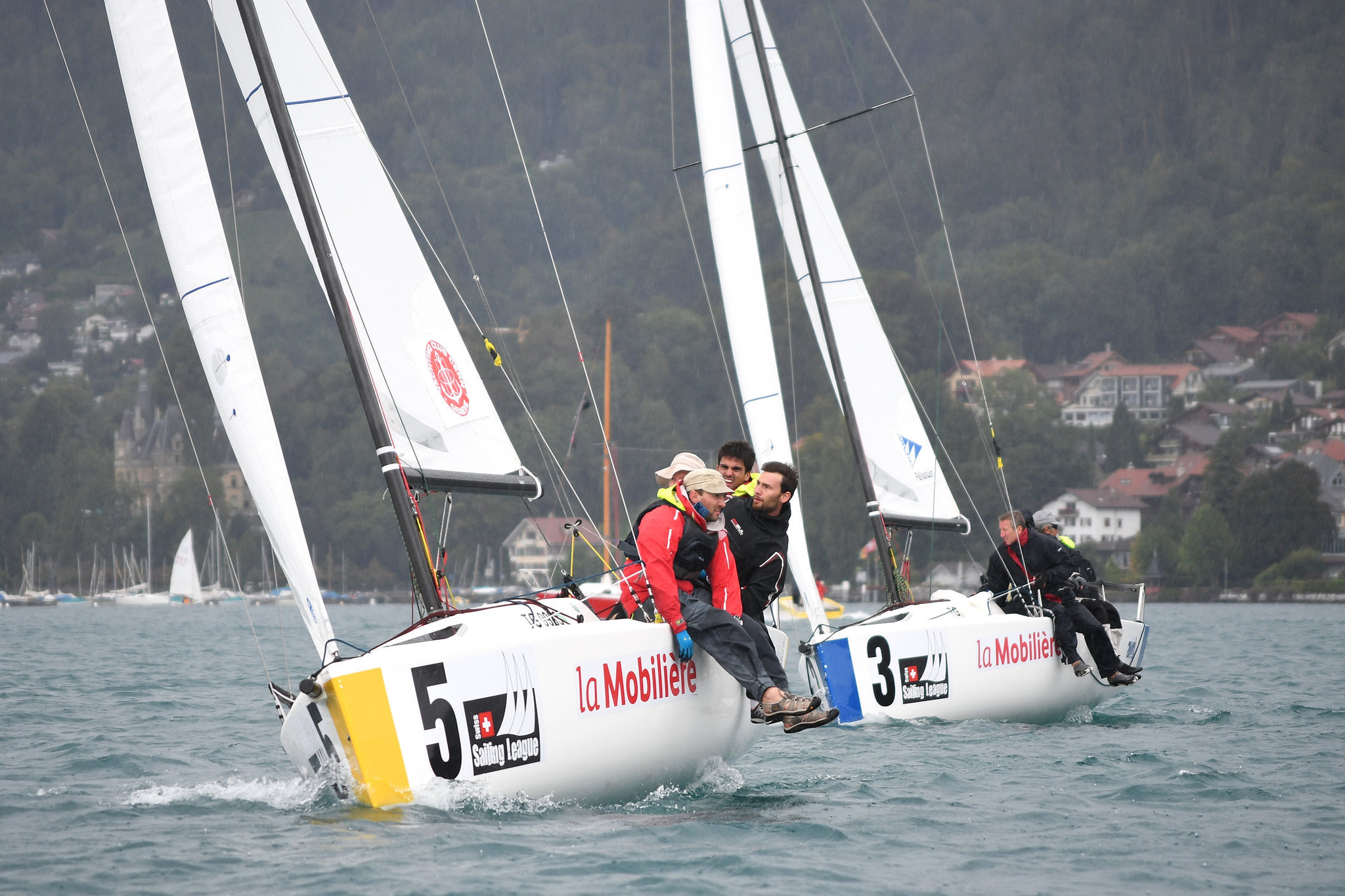 2017 Swisssailingleague 06