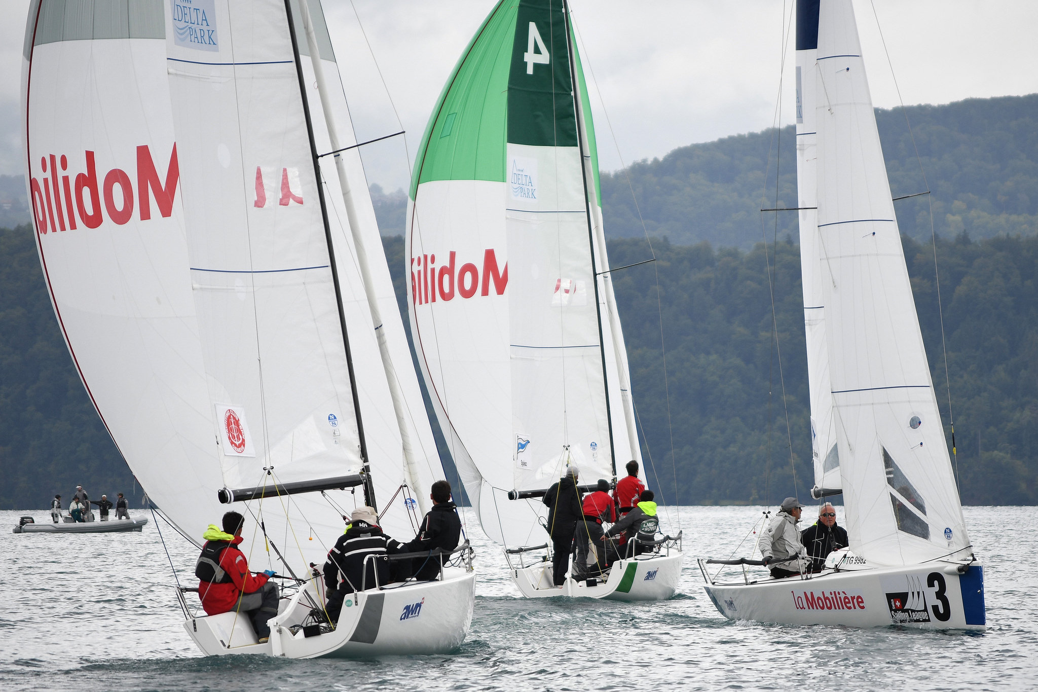 2017 Swisssailingleague 08